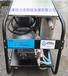 沃力克WL50/22型高压清洗机意大利进口陶瓷柱塞泵500公斤超大压力整机质保终身维修