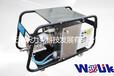 沃力克WL5022除漆除锈高压清洗机