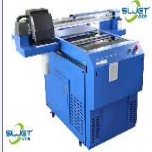 不锈钢保温杯印字机器礼品订制uv打印机个性照片印刷设备