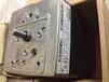 德国BLOCK变压器PVSE400/24-20现货特价