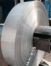201不锈钢压延厂,不锈钢压延板材,不锈钢压延卷板