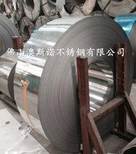201不銹鋼鈦金板,可以鍍色廠家生產