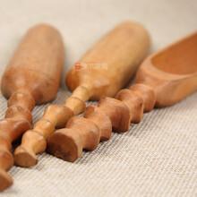 健木zakka螺纹长柄茶叶木勺2016木制工艺品定制举报本产品采购属于商业贸易行为
