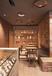 郑州主题餐厅装修设计中图形表现手法有哪些一梵意空间设计