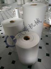 涤纶工业过滤纸材质,亲水性磨床过滤纸,无纺布