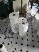 过滤设备,过滤纸厂家,过滤纸价格,磨床过滤纸图片