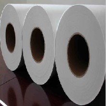 水箱上使用过滤纸无纺布型号生产