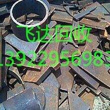 废铁回收价格图片