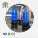 轴流潜水泵哪里有卖,津奥特轴流潜水泵专卖