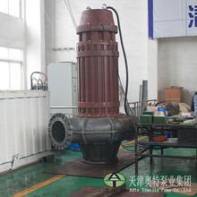 大流量2500方螺旋离心泵直销\无堵塞河道清淤螺旋离心泵