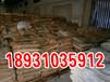 杭州高價回收有機顏料
