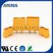 大电流电池接线座厂家艾迈斯,专业生产锂电池插头