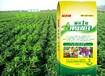 液體肥料配方沖施肥使用方法