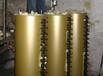 发泡机价格徐州聚氨酯外墙保温高压发泡机