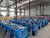 湖南省聚氨酯发泡机报价聚氨酯喷涂机厂家直销