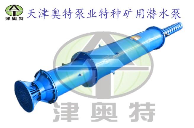 QJR型热水深井泵,不锈钢热水泵,温泉用热水泵