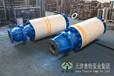 高压矿用潜水泵产品/10KV潜水泵