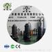 QWWQ潛水污水泵潛水排污泵潛污泵產品廠家