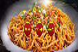 郑州吃饱宝餐饮公司推出特色老碗面不一样的味觉体验