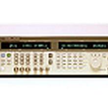 供应HP83732B,信号发生器