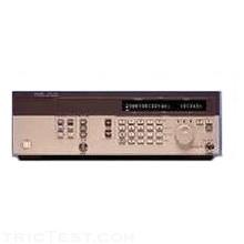 供应HP83712B
