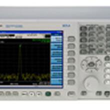 回收安捷伦AgilentN9020A信号分析仪