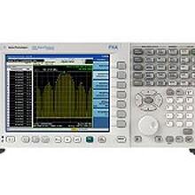 回收安捷伦AgilentN9030A信号分析