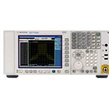 安捷伦AgilentN9310A回收信号发生器