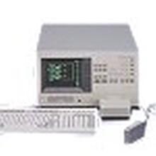 收购Agilent4286A回收FLUKE5520A