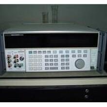 FLUKE5725A回收FLUKE5720A多功能校准器