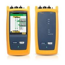 求购FlukeDSX-5000回收缆认证测试仪