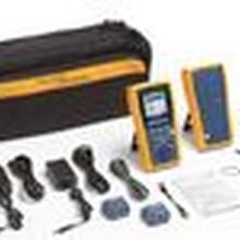 DTX-1500回收FLUKEDTX-1500电缆分析仪