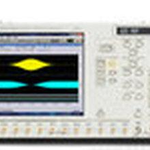 AWG7121B长期回收波形发生器