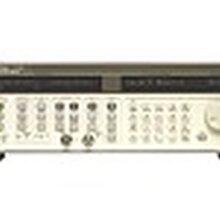 83752A长期热销HP83752A