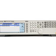 安捷伦回收AgilentN5181B,信号发生器