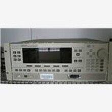 hp83623BAgilent83623B回收信号发生器