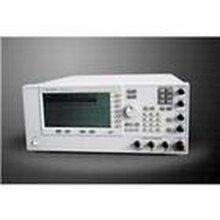 安捷伦长期回收E8257D微波信号源