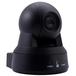 桑达SDMQ10高清视频会议摄像机