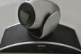 桑达视频会议摄像头麦克风淄博泰安供应高清设备