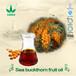 山西五台山五峰慧果沙棘果油亚麻籽油生产厂家