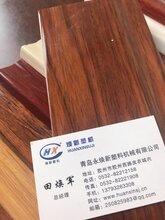 塑料片材生产线,PVC透明片材设备