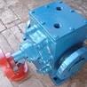 BW保温树脂泵诚信品牌宝图泵业