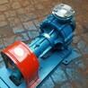 导热油泵如何选型咨询宝图泵业就可以