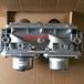 供应VGD20...系列西门子燃气阀