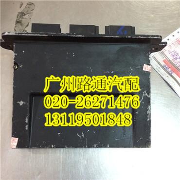 【福特翼虎发动机电脑板拆车件福特翼虎汽车配件】_黄页88网高清图片