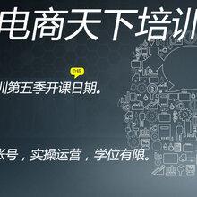 深圳亚马逊培训哪有亚马逊培训