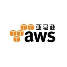 亚马逊卖家如何保护自己的listing?深圳亚马逊培训