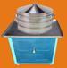 蒸汽炉三木好乃事蒸汽炉,生物质燃气蒸汽机