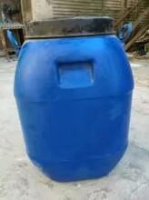 黑豹防水涂料哪个是真的_长沙嘉龙黑豹JS防水涂料价格批发