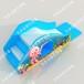 中山贝多乐游艺设备淘气堡儿童乐园新品软包哆来咪音乐滑梯-城堡主题